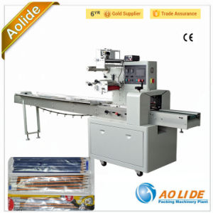 Full Automatic Pencil Packing Machine pictures & photos