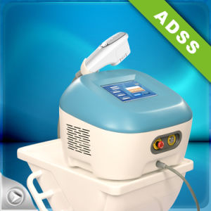 Hifu Aesthetic Machine Portable Ultrasound Skin Tightening pictures & photos