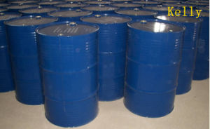 99% Propylene Glycol Monomethyl Ether (Methoxy Propanol) /1methoxy 2 Propanol pictures & photos