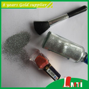 Fresh Sight New Design Glitter Powder pictures & photos