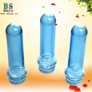 28mm Pco Neck Pet Water Bottle Preform pictures & photos