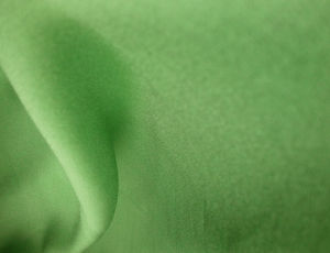 50d Georgette Fabric