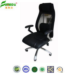 Staff Chair, Ergonomic Swivel Mesh Office Chair pictures & photos