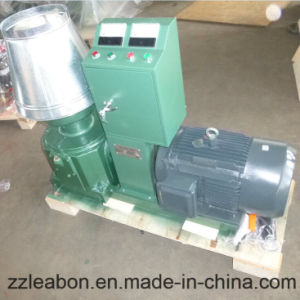 Home Use Flat Die Animal Feed Pellet Machine pictures & photos