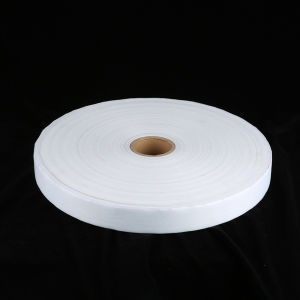 Single Side Non-Conductive Water Blocking Tape pictures & photos