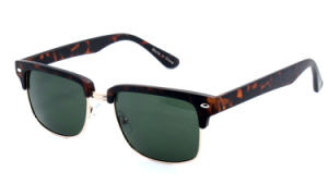 High Quality Sports Sunglasses Fashional Design (C0083) pictures & photos