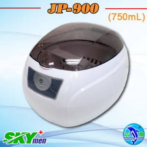 Skymen Razor Ultrasonic Cleaner, Best Gift for Man pictures & photos