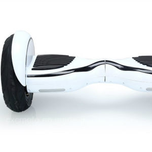 2016 Self Balancing Electric Scooter Two Wheels, Self Balancing Scooter with Bluetooth, UL2272, Ce Approvel pictures & photos