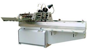 Stitching Machine (KY-305)