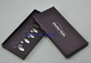 Wine Charms for Promotional Gift pictures & photos