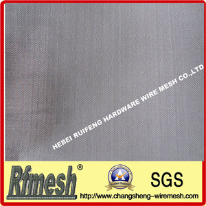 Diesel Filter 20to 600mesh pictures & photos