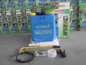 20L High Quality Agricultural Knapsack Hand Sprayer (HT-20P-2) pictures & photos