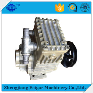 Vacuum Pump for Milking Machine (ZYBW16D) pictures & photos