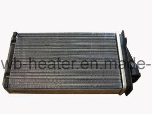 Auto Heater for Alfa Romeo (60779470)