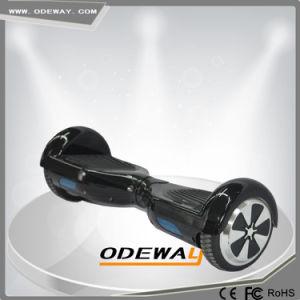 Mini Kid E-Scooter Board for Outdoor Sports Entertainment