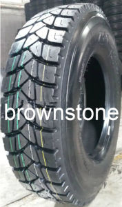 13r22.5 Radial Truck Tyres pictures & photos