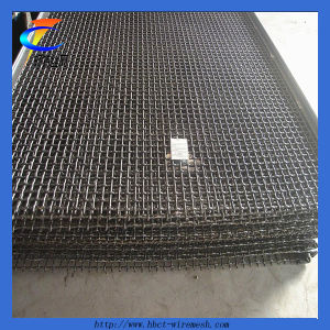 Best Price Crimped Wire Mesh for Mining pictures & photos