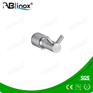 Bathroom Accessories Robe Hook (AB2106) pictures & photos