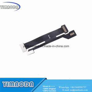 Testing Tester Test Flex Cable for iPhone 5s LCD Display Screen Digitizer pictures & photos
