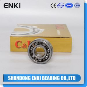 618/6 Ball Bearing Price Wheel Bearing Deep Groove Ball Bearing
