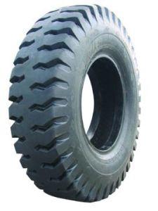 OTR Tires/Tire for Dumptruck (33.00-51) pictures & photos