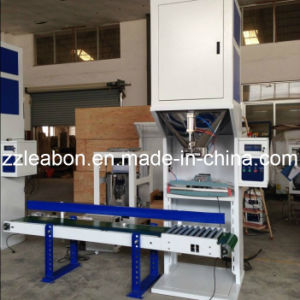 Automatic Sealing with CE Packing Wood Pellets Machine pictures & photos