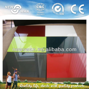UV High Gloss MDF (NP-0018) pictures & photos