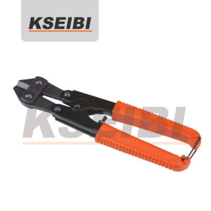 Kseibi - Mini Bolt Cutter / Mini Bolt Plier / Mini Bolt Clipper pictures & photos