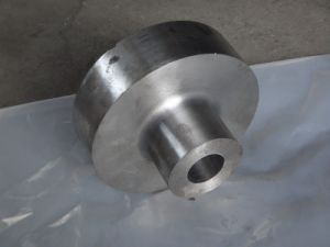 Machining OEM Service CNC Milling Casing Head Spool Used for Oil Feild pictures & photos