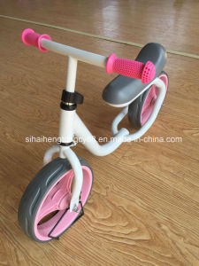 Sh-Bw001 Factory Direct Offer Baby Walker Scooter pictures & photos