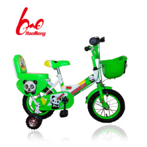 2017colorful Beautiful Kids Bicycle with Good Quality and Price pictures & photos