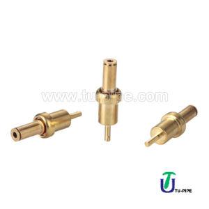 Wax Thermostatic Sensor Element En1111 Tu-Cgq-030 pictures & photos