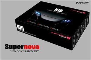HID Xenon Kits (H1, H3, H7, H11, H10, H7R) HID Headlights