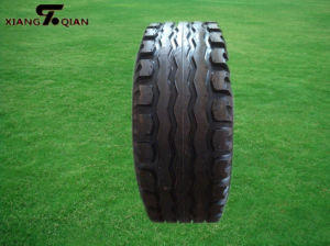 Chinese Cheap Farm Implement Trailer Tires (10.0/75-15.3) pictures & photos
