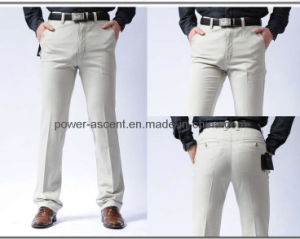 2013 Man Casual Trouser (pH-P10) pictures & photos