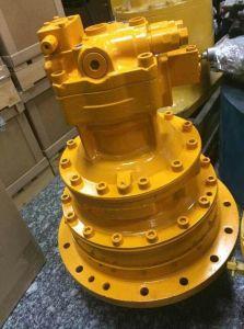Rotary Motor Reducer M5X180chb-10A-52A 280-169 Kpm Kawasaki pictures & photos