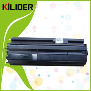 Utax CD1125 Printer Toner Cartridge and Reset Chips pictures & photos
