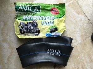 Bicycle Butyl Inner Tube 26X1.75/2.125 pictures & photos