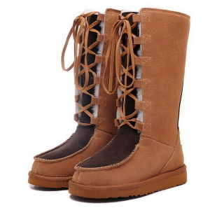 Fashion Winter Boot pictures & photos
