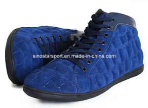 Newest Popular Style Fashion Casual Shoes (HLC57)