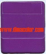 Transparent Violet 3r (Solvent Violet 36) pictures & photos