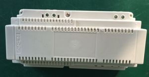 DIN Rail Power Supply 15V/4A pictures & photos