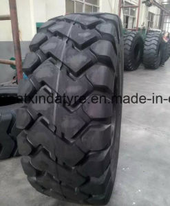 Cheap OTR Tyre Bias OTR Tyre 20.5-25 pictures & photos