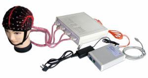 MCR-E Channels Routine EEG Machine (MCR-E) pictures & photos