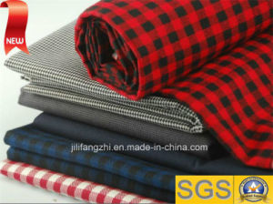 100% Cotton Flannel, Pigment Printed C20*10 40*42 44""