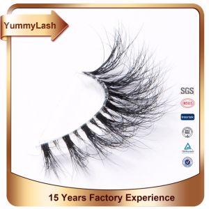 Younique Mascara Fiber Mascara 3D Mink Eyelash pictures & photos