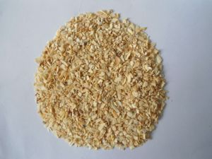 Chinese Export Good Quality Garlic Granules pictures & photos