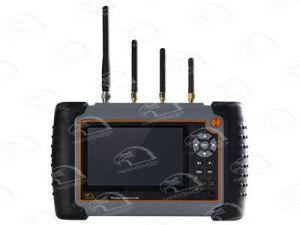 Wireless Camera Hunter /Scanner / Finder