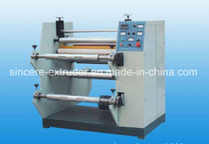 PE Sheet PP Sheet HDPE Sheet Production Line/Plastic Plate Making Machine Price/Thermoforming Sheet Plastic Sheet Extrusion Machine pictures & photos