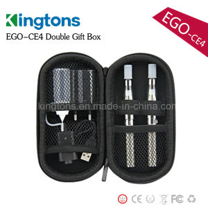 Hot Selling EGO-CE4 Electronic Cigarette Wholesale with Factory Price pictures & photos